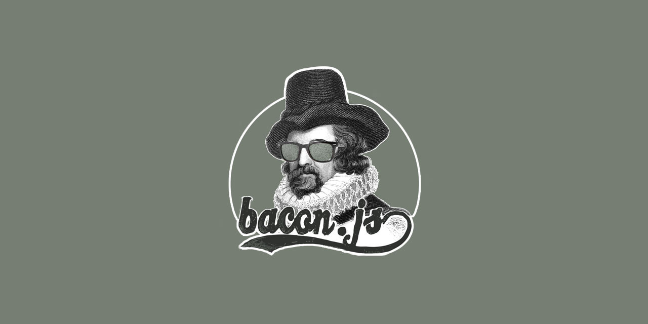 bacon_js_hero