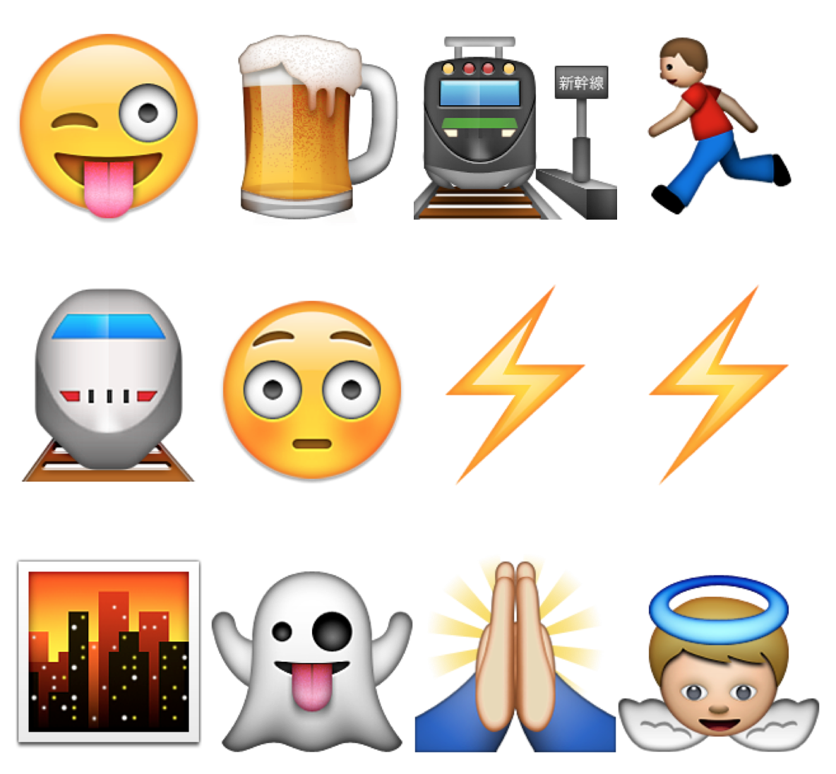 Flowdock now has custom emoji